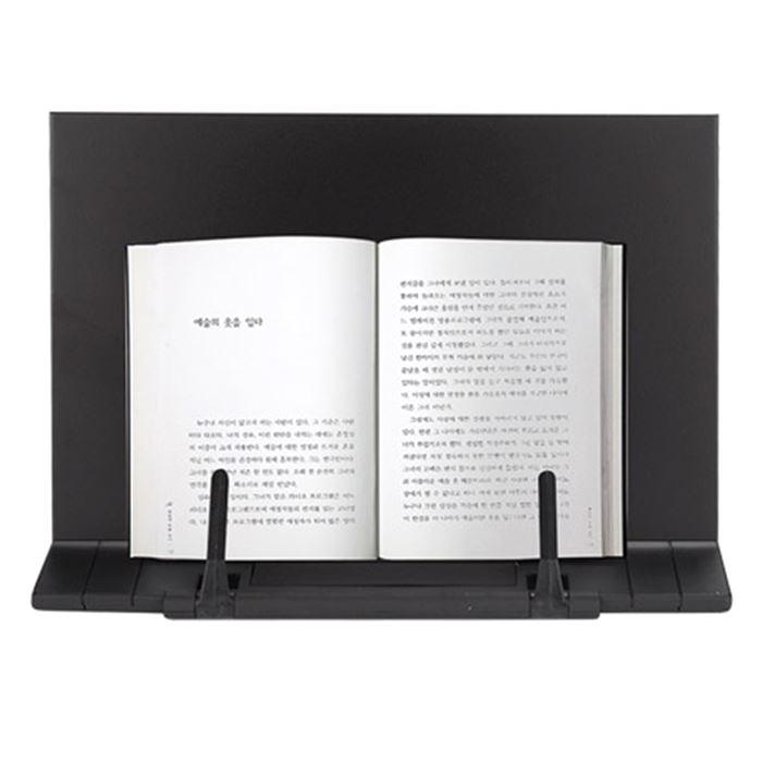 [할인정보] 블루마토 독서대 10,220 원! 2% 할인✌︎
