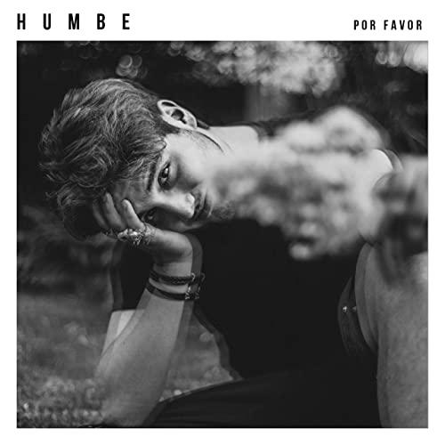 """[스페인어노래] Humbe - Por Favor  """"제발""""  [가사/번역]"""