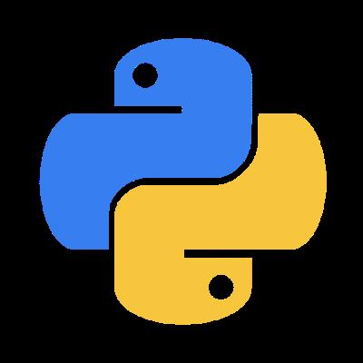 [Python] 파이썬 문자열 편집