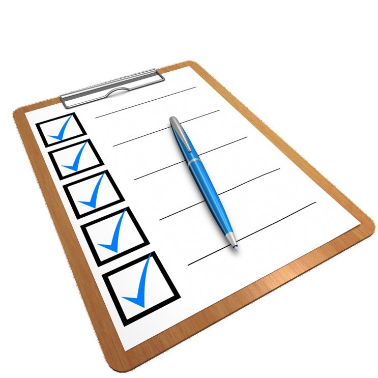 수능 최저 학력 기준 탐구 2과목/ 탐구 1과목 무엇인가요?