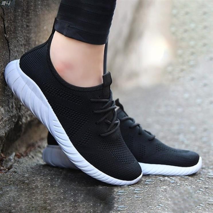 [할인정보] 레이시스 스포츠 운동화 남성 여성 런닝화 스니커즈 워킹화 신발 TTA422PB 15,800 원★ 28% 할인★