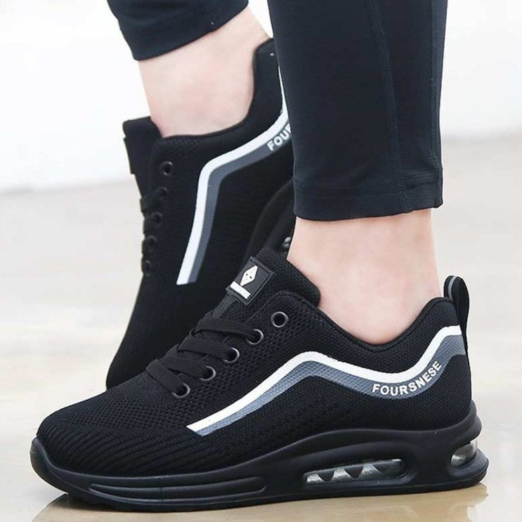 [할인정보] 레이시스 스포츠 운동화 남성 여성 에어 런닝화 스니커즈 신발 TSS442XZ 21,700 원☆ 16% 할인♩