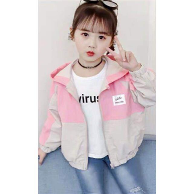 [할인추천] 오렌지다몸 아동용 프레임 컬러 재킷 19,800 원★ ~*