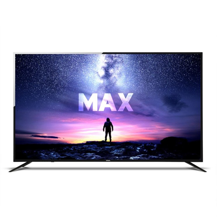[할인상품] 와사비망고 UHD LED 164cm MAX HDR TV ZEN U650 559,000 원❤ ~*