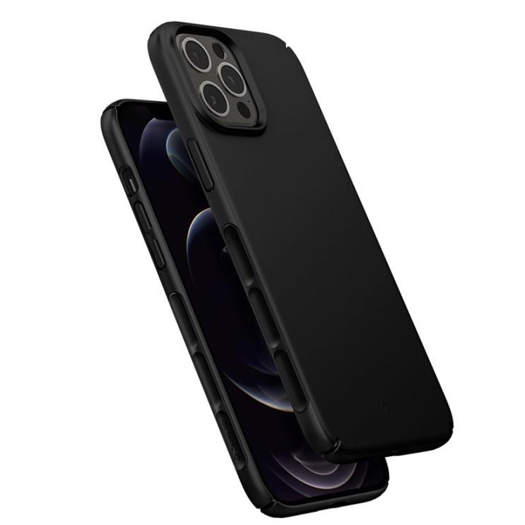 [할인추천] 슈피겐 케이스올로지 듀얼그립 휴대폰 케이스 25,110 원♪ ☆