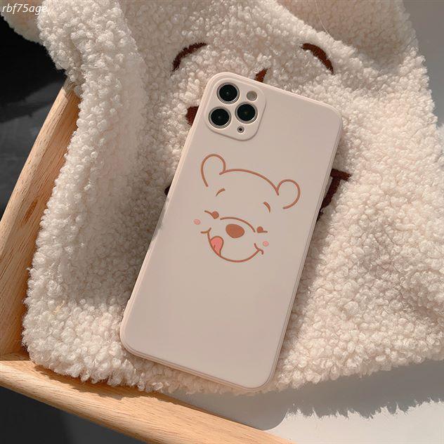 [할인상품] 아이폰12 아이폰12PRO 아이폰 12PROMAX 젤리 케이스 9,800 원♬ ~*