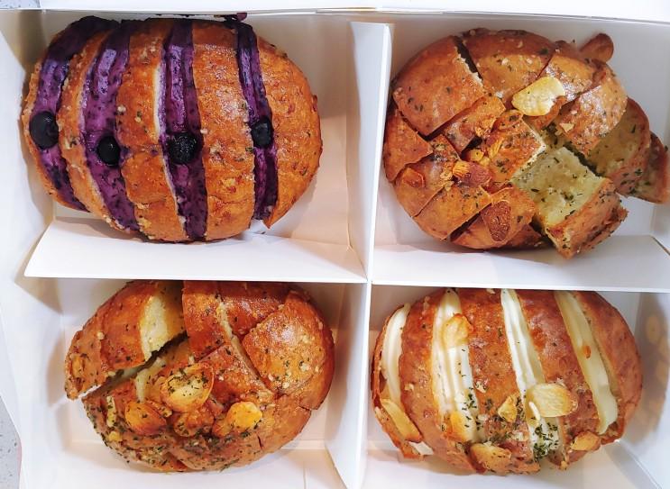 아빠와 딸 국내 당일치기 여행 단양 (도담삼봉, 닭강정, 마늘빵 )