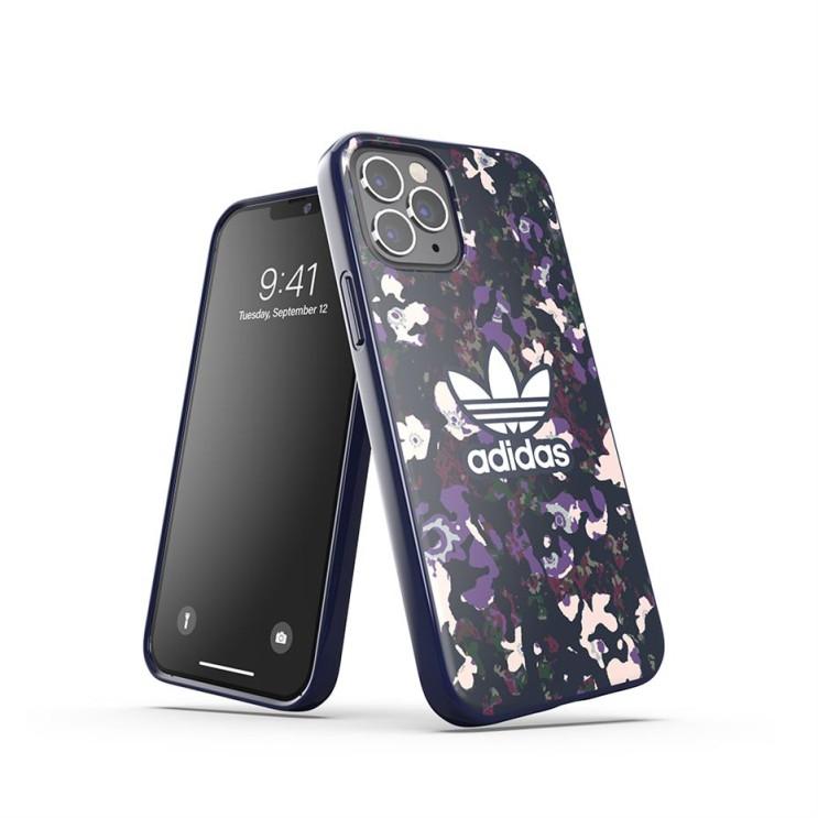 [할인정보] 아디다스 오리지널 그래픽 AOP 휴대폰 케이스 33,930 원♡ ✿