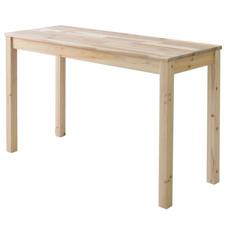 [추천특가] 다니엘우드 삼나무 아카시아 슬림테이블 가족 식탁 주방 테이블 사이드테이블 일자형식탁 109,000 원♥ ♡