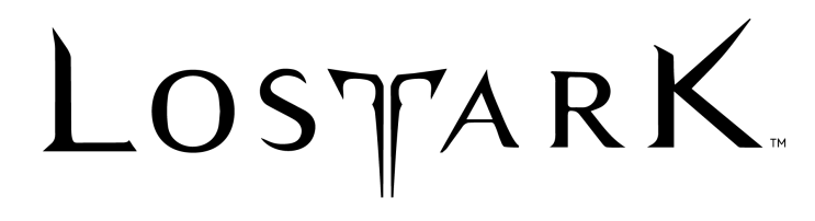[이주의 인기게임] 02월 4주 - 로스트아크