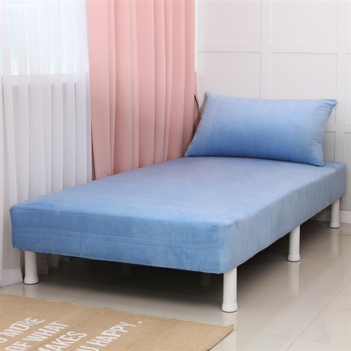오늘의 TOP5아이템 미코퍼니처 CL라텍스 단면 매트리스 침대 어머 이건 사야해!