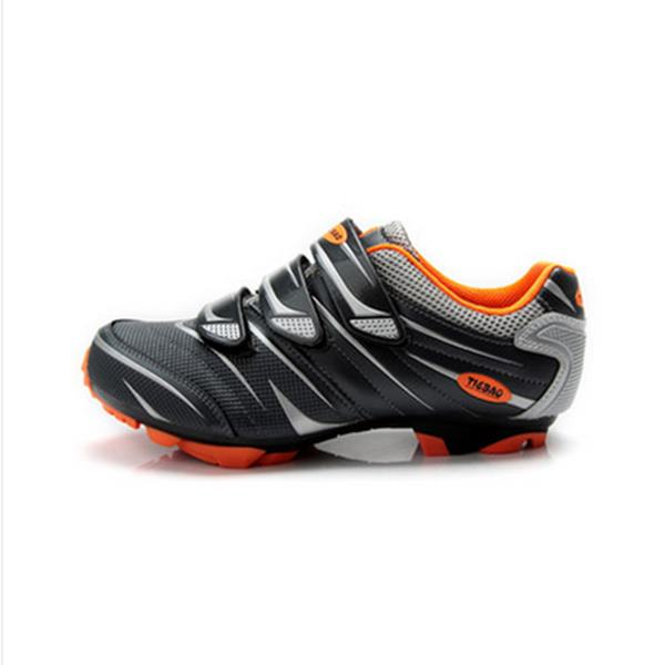 2021 03-03 BEST5제품 붕붕몰 MTB 로드 남성용 클릿슈즈 싸이클 자전거 신발 C506 리얼리뷰예요!