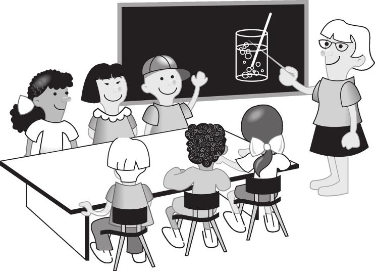 2025학년 고교 학점제 도입 고등학교의 수업이 달라진다.