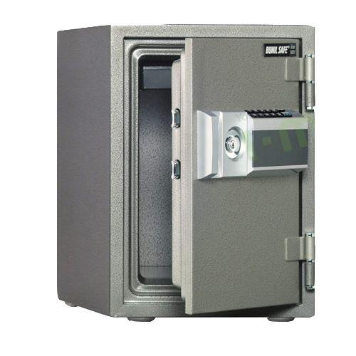 [특가상품] 범일 디지털 내화금고 ESD-103T 세로형 51kg 이중잠금 166,000 원★ ✌︎