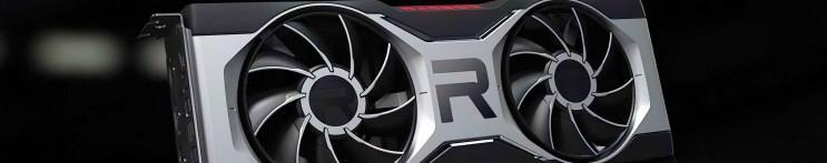 AMD Radeon RX 6700 XT 3월 17일 출시