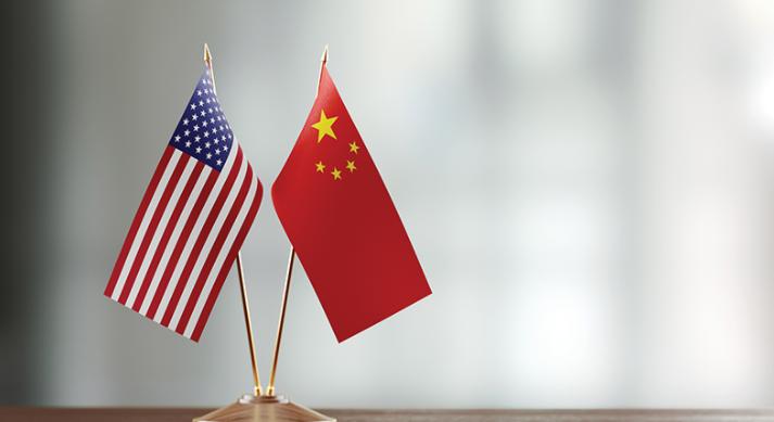 중국 양회란? 뜻 양회의를 주목해야하는 이유  (부양책, 긴축) +미국 10년만기 국채금리 수익률