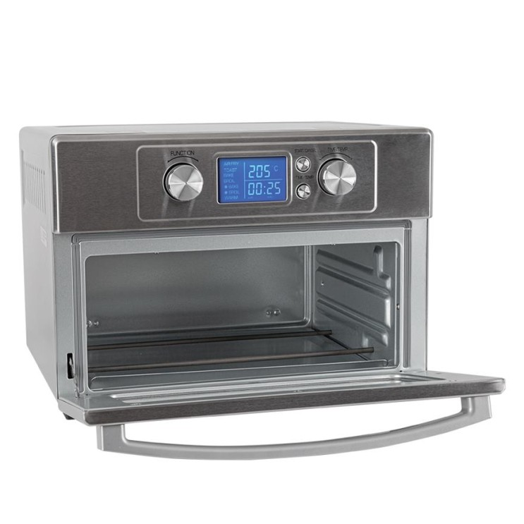 [특가제품] 미라스 올스텐 오븐형 에어프라이어 21L 119,000 원✌︎ ~!