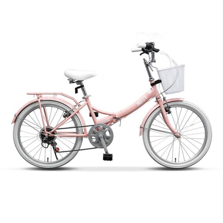 오늘자 스테디셀러제품 삼천리자전거 메이비20 접이식 자전거 정답은 이것이죠
