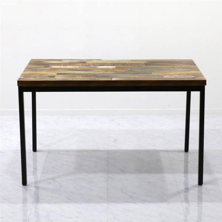 [추천특가] 위드퍼니처 클래식S 1200x600 4인 식탁 테이블 식탁테이블 57,900 원♩ 39% 할인❤
