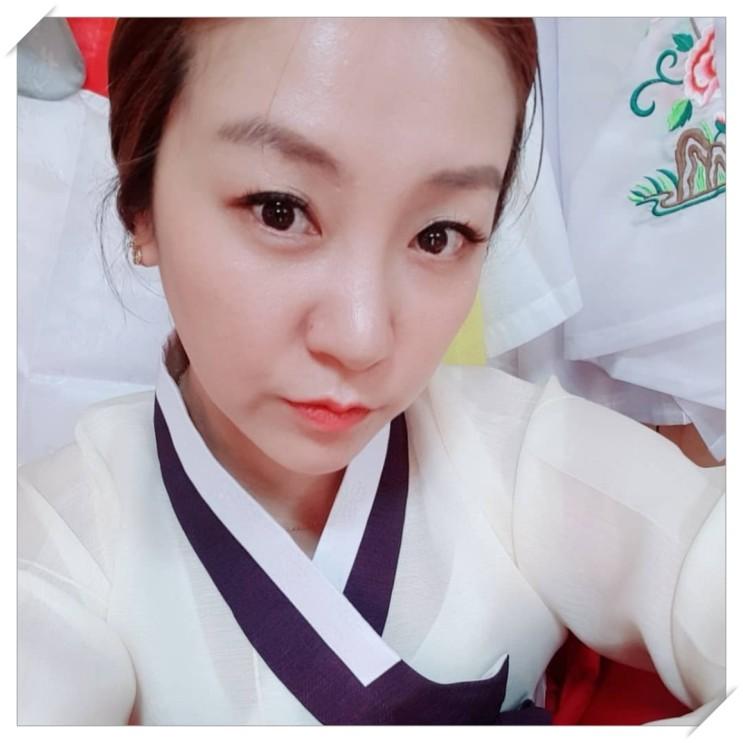 서울시점집 공수란 무엇인가요?