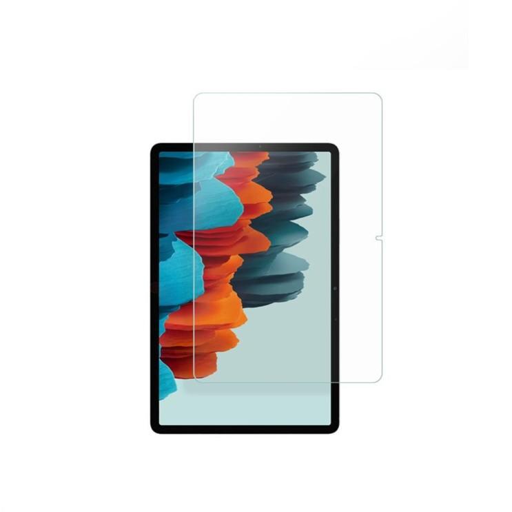 2021-03-05 세일상품 아이디스킨 크리스탈 9H 태블릿 강화유리보호필름! 파헤치자~