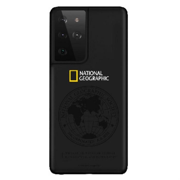금주 안내정보 내셔널지오그래픽 글로벌 씰 울트라 슬림핏 휴대폰 케이스! 당일 후기