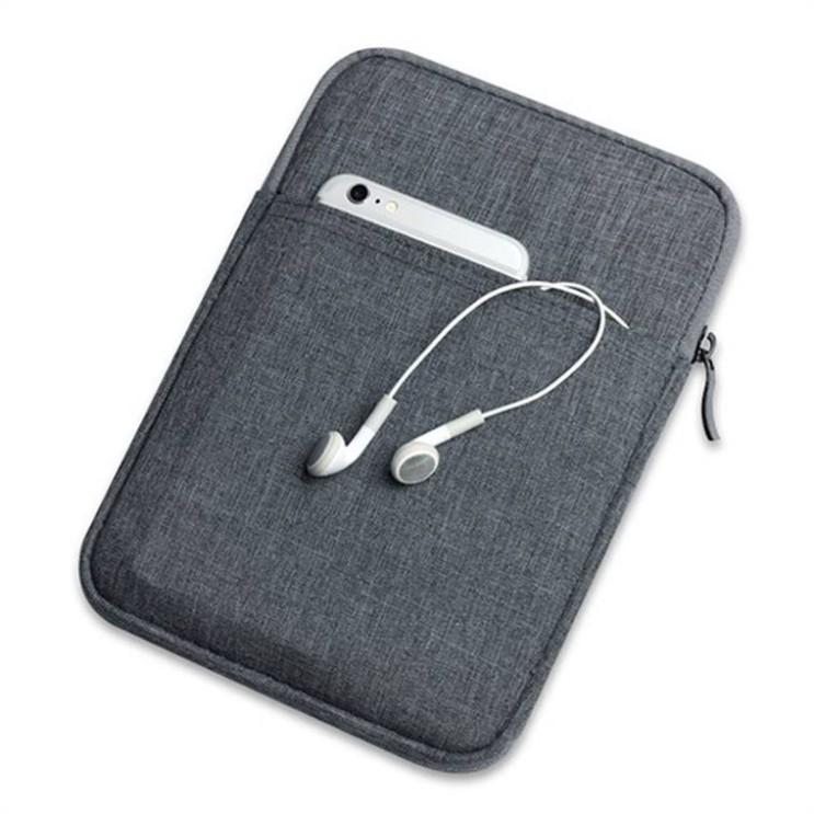 오늘자 최저가상품 헤이맨 갤럭시탭 S7 S6 라이트 극세사 수납 태블릿 파우치 가방~ 너무 귀티나요~