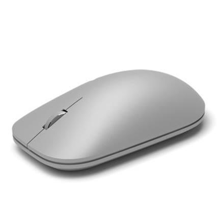 [특가제품] 마이크로소프트 Surface 무선마우스 WS3-00010 59,000 원~ 14% 할인♬