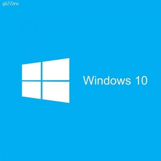[추천특가] Windows10 Home 처음사용자용/한글/FPP패키지/32 64bit/USB  179,000 원! ~*