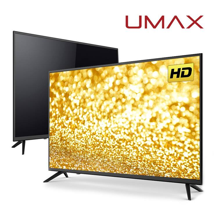 [특가제품] 유맥스 MX32H 32인치TV 무결점 A급 정품패널 2년AS 152,000 원! ♩♪