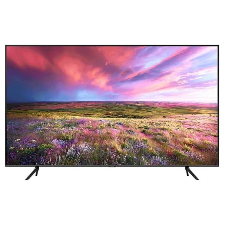 [할인제품] 삼성전자 125cm QLED 4K TV KQ50QT60AFXKR 738,860 원♡ 5% 할인~!