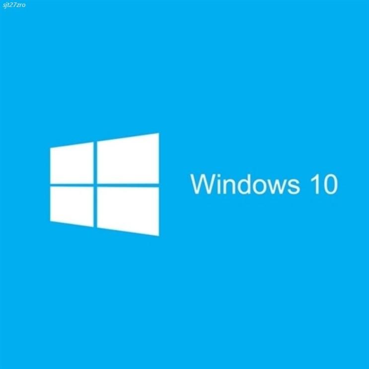 [추천특가] 마이크로소프트 Windows10 Home 처음사용자용/한글/FPP/32+64bit/USB 179,000 원★ ~*