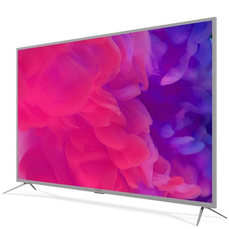 [대박할인] 프리즘 4K UHD HDR TV 190.5cm PT750UD HDMI 케이블 911,690 원~! 8% 할인♬