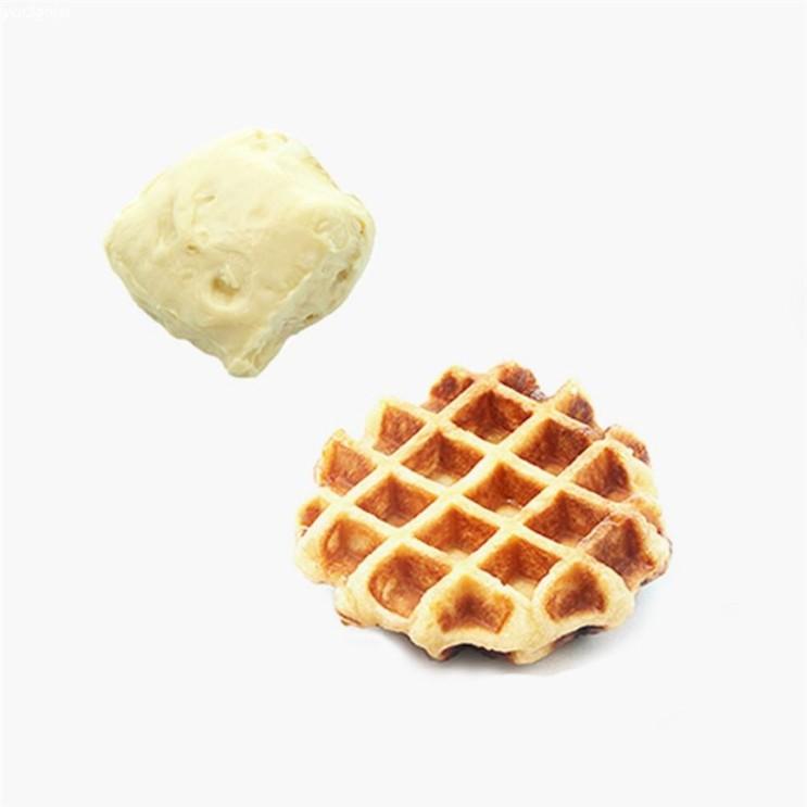 [할인추천] 카페노리 냉동생지 와플생지 소 60Gx15개 카페메뉴 13,000 원♪ ✿