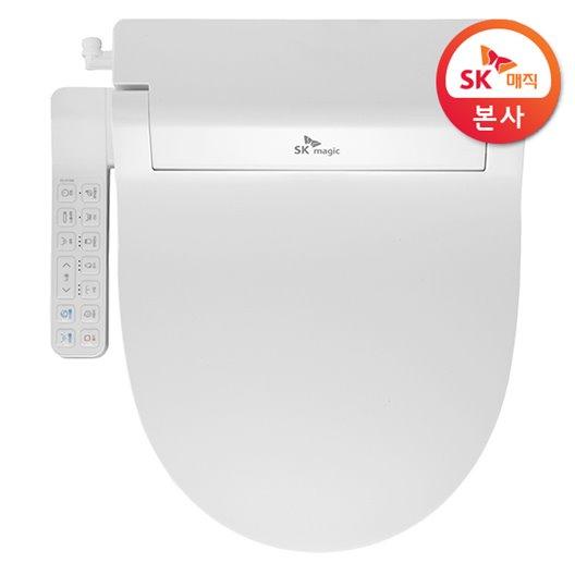 [할인추천] SK매직 무료설치 청결관리 시스템 비데 BID011DS 165,900 원★ ♪