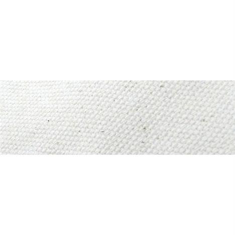 [특가상품] 옥스타코리아 무지 텀블러백 에코백 크로스 타입 2p세트 19,400 원★ ♪♩
