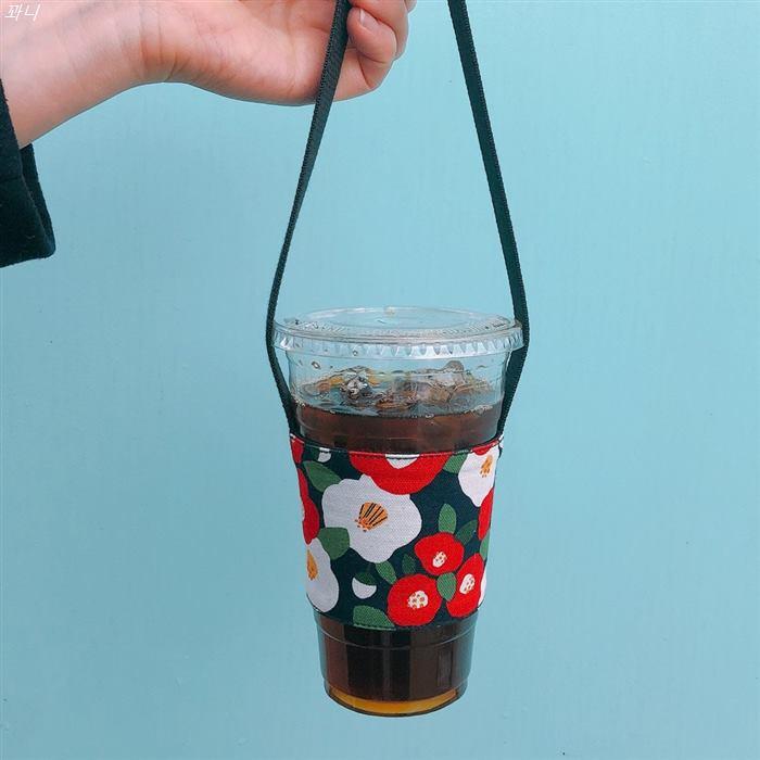 [추천특가] CUP TO-GO 컵투고 7,100 원♥ 20% 할인♪♩