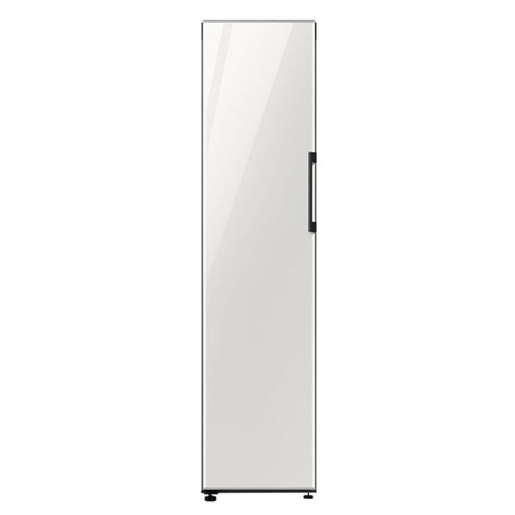 찬스핫템 삼성전자 비스포크 1도어 냉장고 240L  요거요거 물건입니다