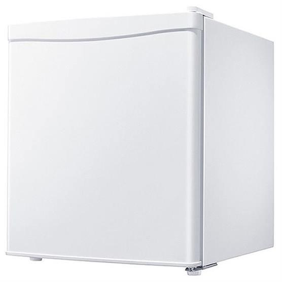 오늘의 핫 삼성전자 1도어 소형냉장고 42L  한번 보실래요?~