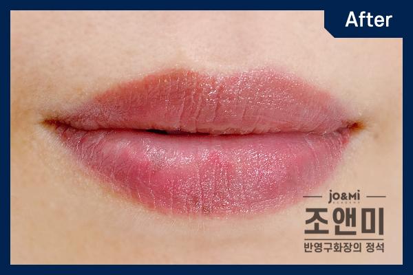 반영구화장아카데미 :: 입술문신 꺼리는 이유? / 입술문신 색이 잘 안 들어가요 / 입술문신색소 잘 넣는 법 / 입술반영구