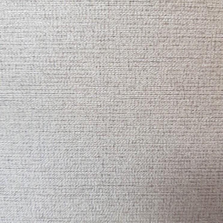 [셀프인테리어] 봄맞이 아이방 셀프페인팅 했습니다~♡