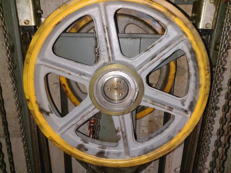 승강기 유지보수 엘리베이터 고장수리 승강기 검사관리 엘리베이터 리모델링 점검 [대명엘리베이터] 1899-7668
