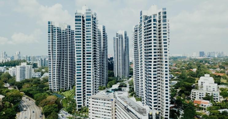 [강의후기] 너나위님의 저평가 아파트 찾는 법/월부닷컴