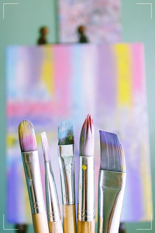 그림꿈 미술꿈 알아봅시다.