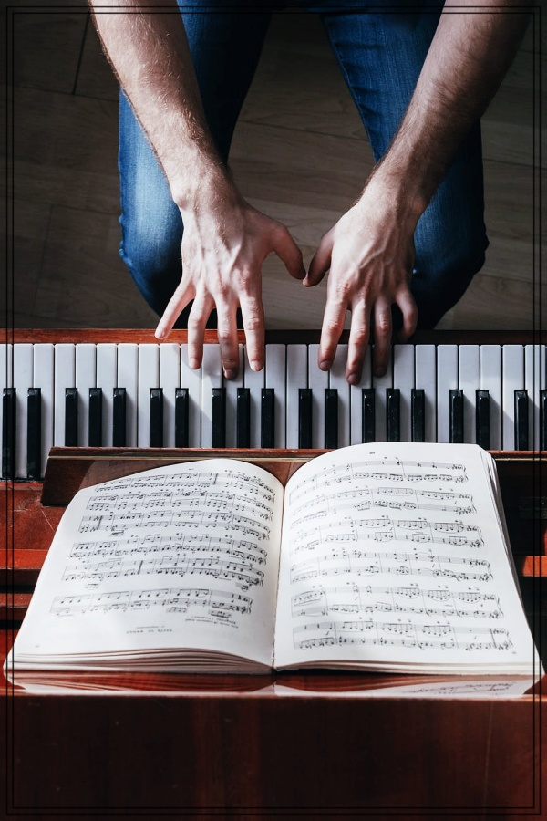 피아노꿈 알아봅시다.