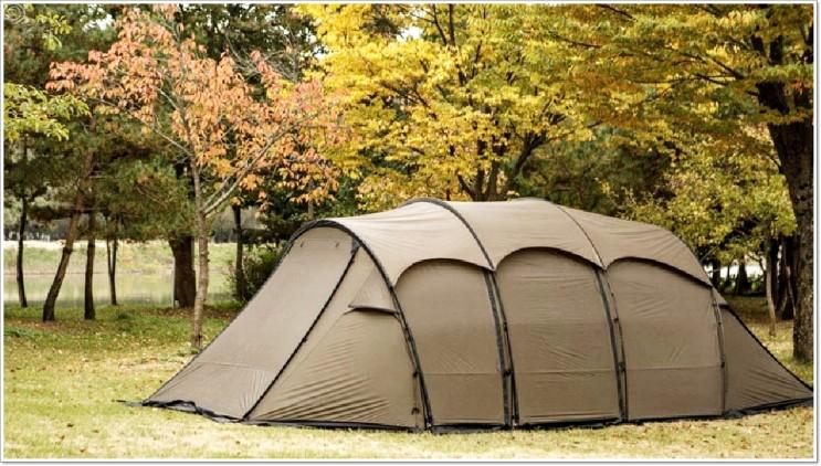 대전 캠핑용품 할인매장 텐트 타프 살때 쵝오!