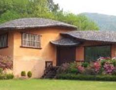 화성시 농가주택, 촌집 찾는 사이트 및 활용방법