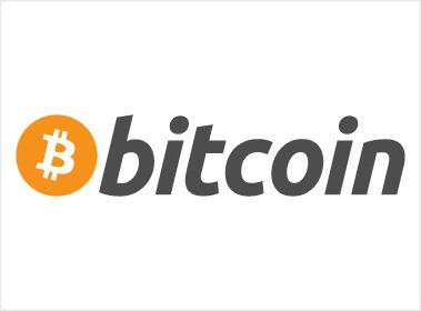 크립토탭으로 비트코인(BTC) 무료로 채굴하는 방법
