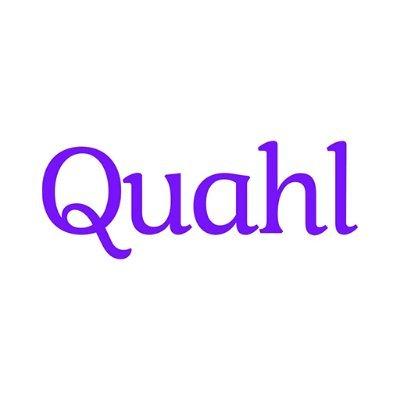 페이팔 코인 이니셔티브큐(Quahl) 무료로 받는 방법